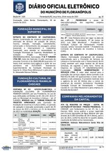 JL-PROJETOS-PDF-(arrastado)-1